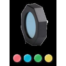 Защита от скатывания со светофильтрами для P7.2,T7.2