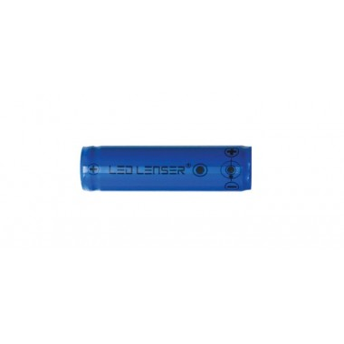 Аккумулятор для P5R