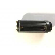 Кнопка для Led lenser P7