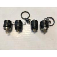 Кнопка для Led lenser P3