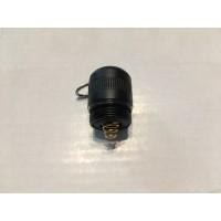 Кнопка для Led lenser P5