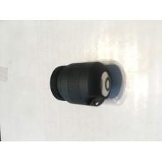 Кнопка для Led lenser P5R