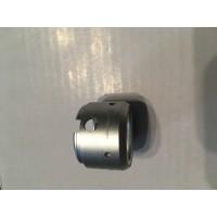 Линза для Led lenser H7R