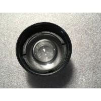Линза для Led lenser M14
