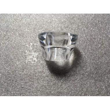Линза для Led lenser P5