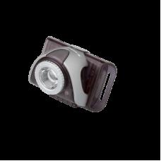 Led lenser B5R gray