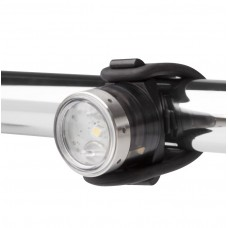 Led lenser B2R White