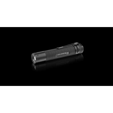 Led lenser i5E купить с доставкой по Украине.