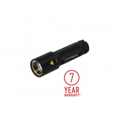 Led lenser i7R