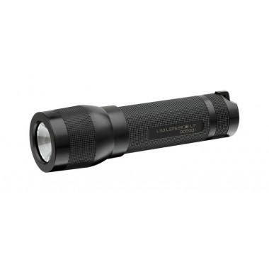 Светодиодный фонарик Led Lenser L7