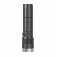 Фонарик LED LENSER MT 14 outdoor
