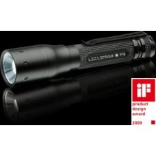 Led lenser P3 BM