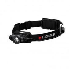 LedLenser H5R CORE