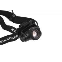 LedLenser H7R CORE