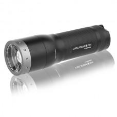 Led lenser M14