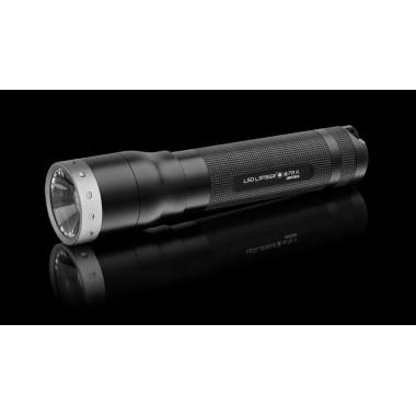 Cветодиодный фонарик Led lenser M7