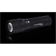 Led lenser P7 QC
